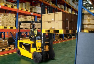 4-wheel-electric-forklift-trucks-17582-5181403