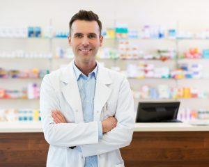 Combien de pharmaciens prêts à vacciner?